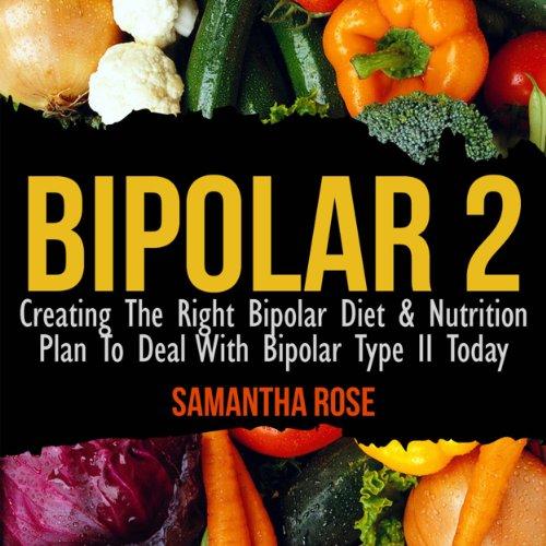 Bipolar Type 2 cover art