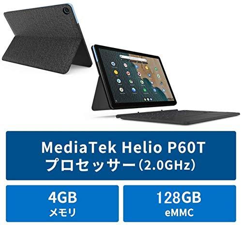 51MRIjBX jL-Chromebookに「ゲームモード」が追加されるかもしれません
