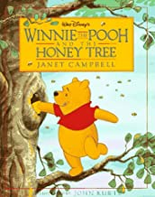 Best winnie the pooh and the honey tree book Reviews