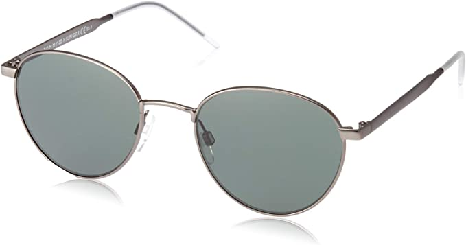 Tommy Hilfiger Th1654/S Round Sunglasses