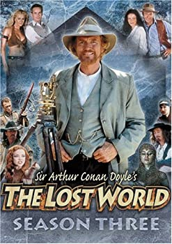 Best the lost world dvd Reviews