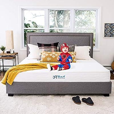 organic mattress twin xl