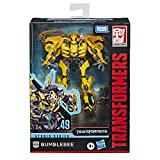 Transformers Generation Studio Series Deluxe Chevy Bb (Hasbro E7195ES0)