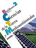 Ciencias de la Tierra y Medioambientales. - 9788466782609