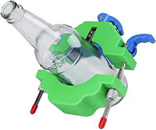 Bottle Cutter Durable Beer Wine Bottle Cutter Tools Kit or Art Craft Making DIY Fun Way to Recycle for Whiskey Champagne Alcohol