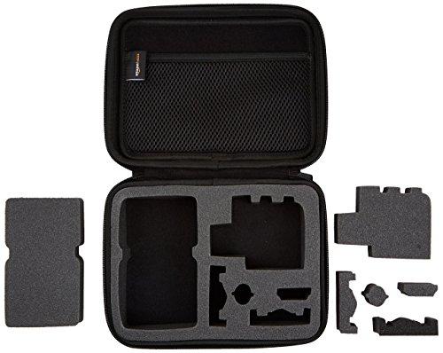 Amazon Basics GoPro Carrying Case - Small