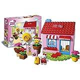Casa de Hello Kitty