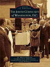 Best jewish historical society of greater washington Reviews