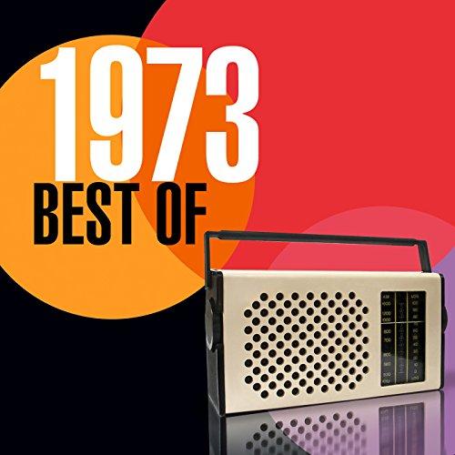 Best of 1973