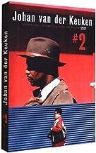Suchergebnis Auf Amazon De Fur Johan Van Der Keuken Dvd Blu Ray