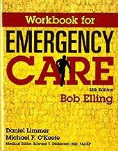 Workbook for Emergency Care PDF