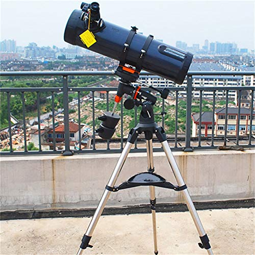 ANZQHUWAI professionele kwaliteit astronomie telescoop outdoor sport kamperen wandelen avontuur militair monokulair kind paar geschenk verloving