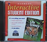 Glencoe Science Life Science Electronic Student Edition 2002