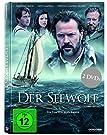 DVD zum Film: Der Seewolf