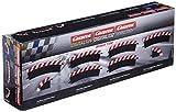 Carrera 20020562 - Außenrandstreifen für Kurve 2 / 30 Grad