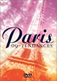 Paris 09 - tendances