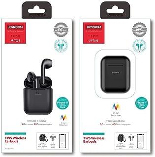 Joyroom Wireless Earbuds T03s-Black