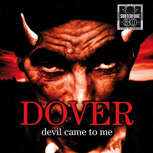 Devil Came to Me [Vinyl LP]