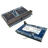 HP Apacer 1GB 44ピンIDEフラッシュメモリ495346-hf1