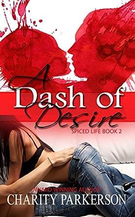A Dash of Desire