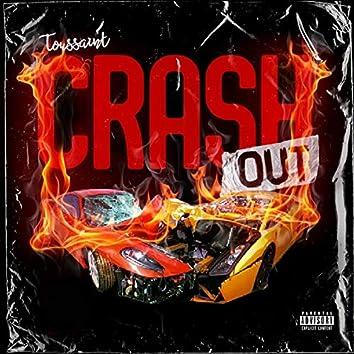 Crash Out