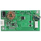 Wivarra 10-42 Ripetitore Universale del Bordo del Driver 'Invertitore del Bordo Corrente Costante Un LED della TV LED