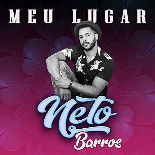 Neto Barros