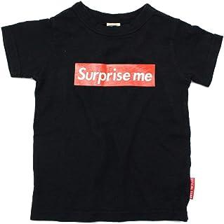 OFFICIAL TEAM SURPRISE ME Tシャツ