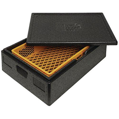 Thermobox Allround Box - Capacité: 53 litres