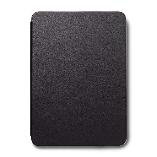 NuPro Slim Fit - Funda para Kindle, Negro