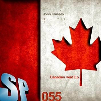 Canadian Heat