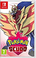 Pokémon Spada e Pokémon Scudo sono ambientati a Galar, una vasta regione con una gran varietà di paesaggi: zone rurali idilliache, città moderne, vaste pianure e montagne rocciose e innevate. I giocatori dovranno scegliere il loro compagno di viaggio...