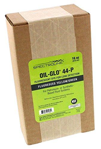 51MRcCg7pkL - Interdynamics Certified A/C Pro Oil