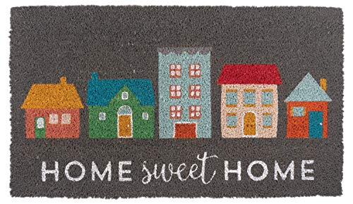 Felpudo Welcome  marca KAF Home