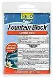 Fountain Block Algae Control, 6 Blocks 0.3Oz (9g) Each