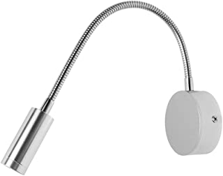 BONA WLG-USB DRIVER FOR WINDOWS