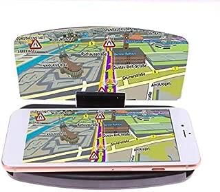 headytidy 4K Digital HDTV Antenna HD Indoor Amplified Antenna 960 Miles Range with HD1080P DVB-T2 Antenna Amplifier