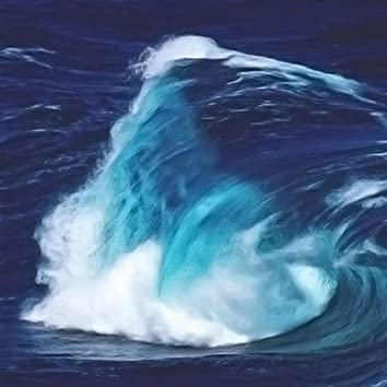 Waves (Omdcjms Leak)