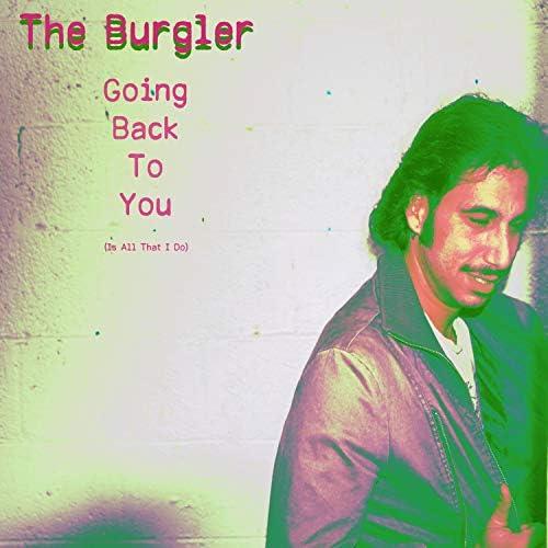 The Burgler
