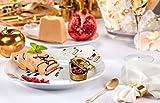 Bloc de Foie de Canard 30% Trozos Mi-cuit, Lata 1 Kg