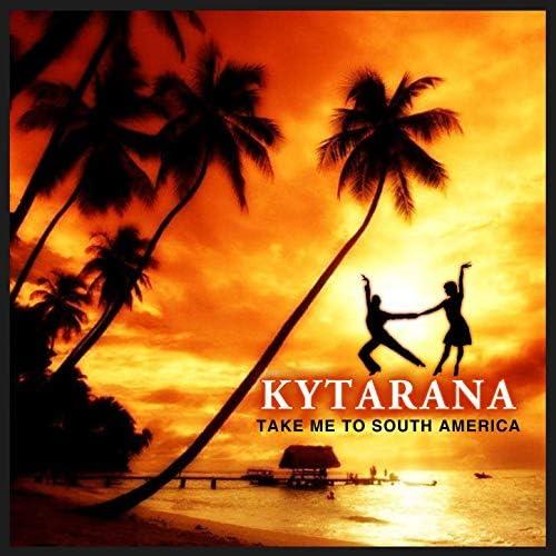 Kytarana