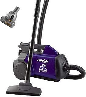 Best eureka pet vacuum bags Reviews