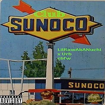 Club Sunoco
