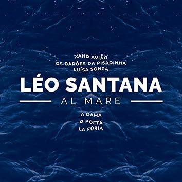 Al Mare (Léo Santana Ao Vivo / 2020)