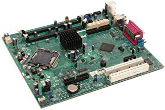 Best dell optiplex 210l motherboard Reviews