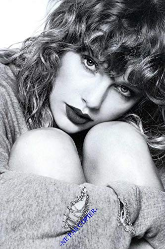 Unbekannt Photo de Taylor Swift…Ref A…20x30cm…8x12inch