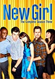 New Girl 35cm x 49cm 14inch x 20inch TV Show Waterproof Poster *Anti-Fading* 2WP/636080376