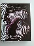Dennis Oppenheim: Body to Perfomance, 1969-73