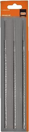 'Bahco Rundfeile P CAD Motorräder 85.2 mm 168 – 8-5.2 8-5.2 8-5.2 3P X12 Stück B01M644YRZ | Gute Qualität  561a35