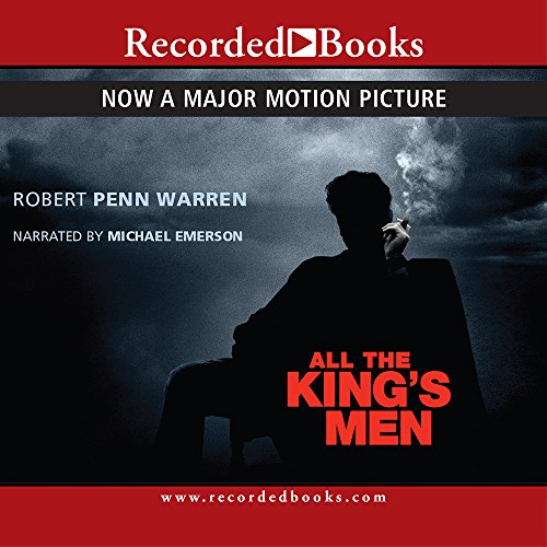 All the King's Men (Unabridged)